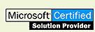 microsoft_certificate